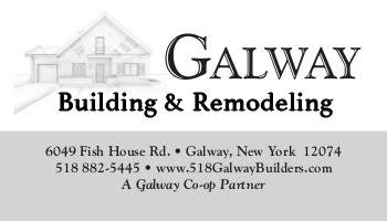 Galway Building & Remodeling